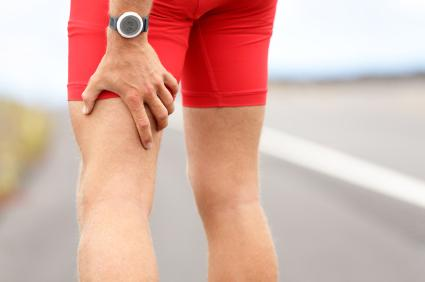 Do you suffer from chronic hamstring tightness?