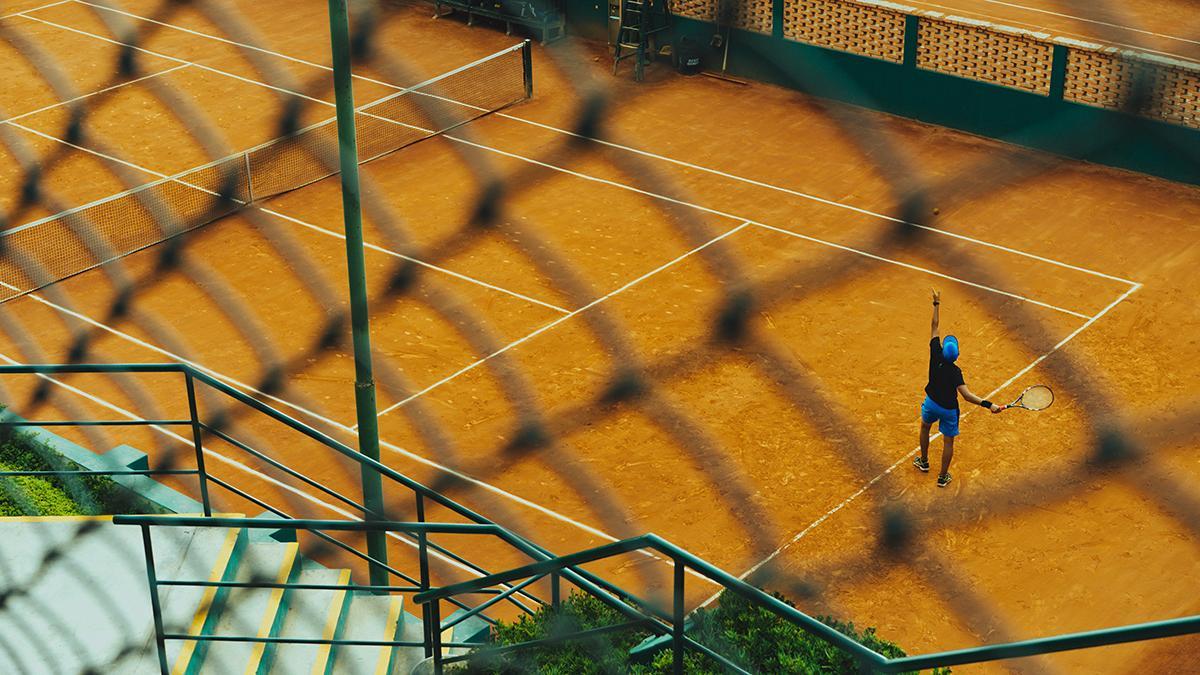Tennis Elbow: Is it Tendinitis or Tendinosis?
