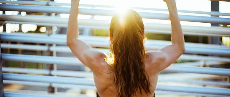 Physical therapy plays critical role in breast cancer treatment, rehab