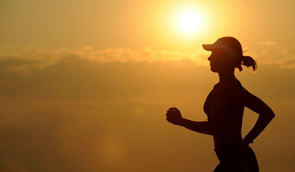 Bend Wellness: 6 Common Summer Activity Mistakes, with Solutions
