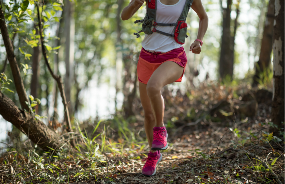 A Physical Therapist's Perspective on Running: Six Tips for Peak Performance and Injury Prevention