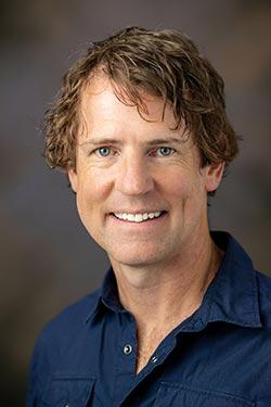 Scott Weber, PT-CLT